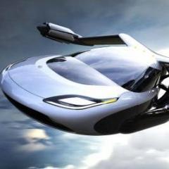 flyinguber