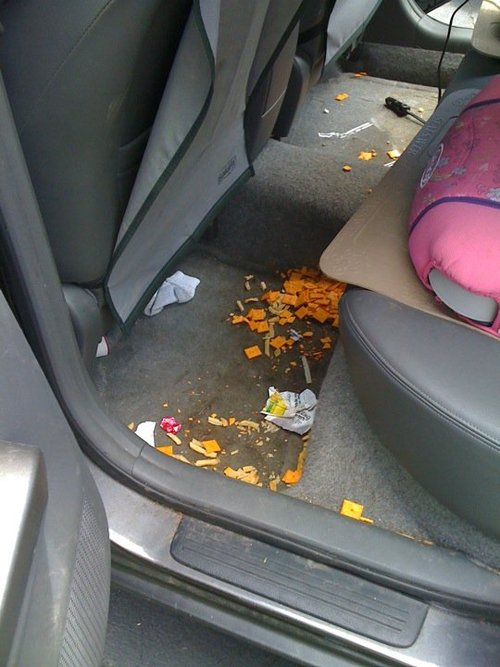 tiffany-backseat-smkr.jpg
