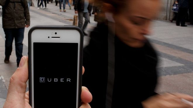 Uber investors to former CEO: We'll sue you if you don't vote how we want - Ars Technica