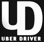 Uber drivers forum